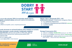 infografika-Dobry-Start-300-info-ogolne-2